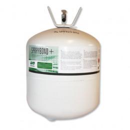 Colle EPDM cuve de pression 17 litres