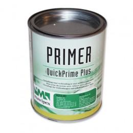 Apprêt EPDM QuickPrime Plus 850 ml