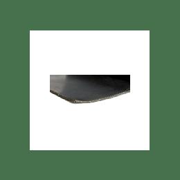 échantillon Caoutchouc EPDM 1.52 mm