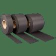 Rouleau de bande EPDM 80 cm, 0.75 mm