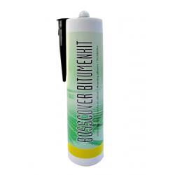 Bitumen Kit 310 ml van Bosscover