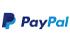 PayPal betaling